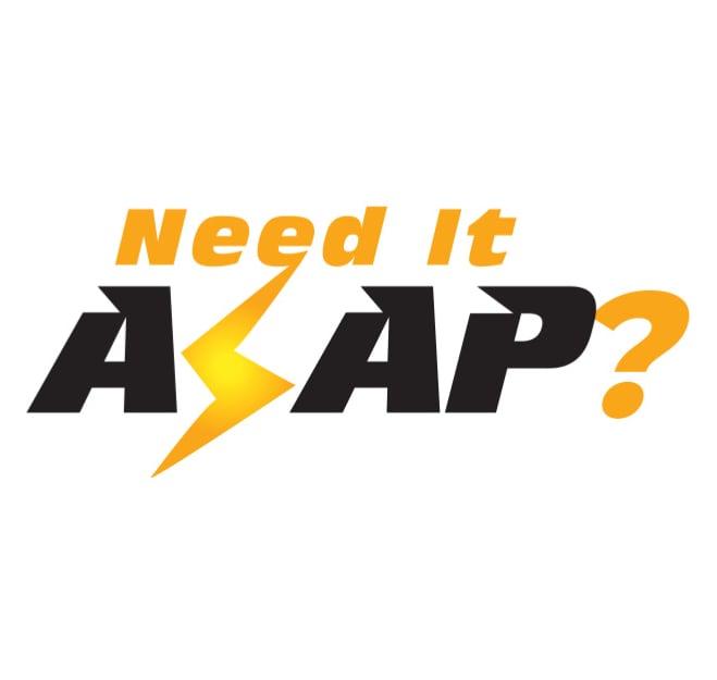 ASAPrw-WebMockup-NeedItASAPBanner-CTAimage