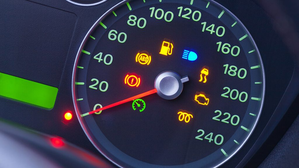 When you understand the warning light on your car, you can quickly act on any issues that are occurring. This will help maintain a high level of care for your car.