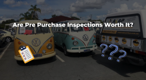 Are Pre Purchase Inspections Worth It